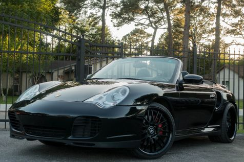2005 Porsche 911 Turbo  in , Texas