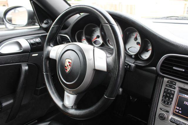 2005 Porsche 911 Carrera S 997 in Van Nuys, CA 91406