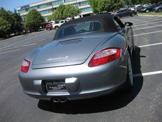 2005 Sold Porsche Boxster S Conshohocken, Pennsylvania 12