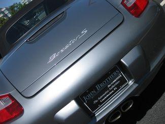 2005 Sold Porsche Boxster S Conshohocken, Pennsylvania 39