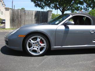 2005 Sold Porsche Boxster S Conshohocken, Pennsylvania 14