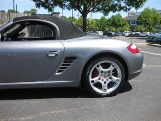 2005 Sold Porsche Boxster S Conshohocken, Pennsylvania 16