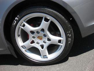 2005 Sold Porsche Boxster S Conshohocken, Pennsylvania 15