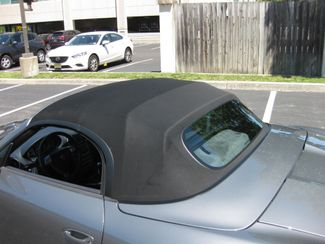 2005 Sold Porsche Boxster S Conshohocken, Pennsylvania 17