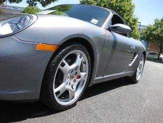 2005 Sold Porsche Boxster S Conshohocken, Pennsylvania 18