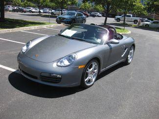 2005 Sold Porsche Boxster S Conshohocken, Pennsylvania 19