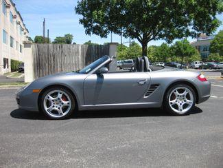 2005 Sold Porsche Boxster S Conshohocken, Pennsylvania 20