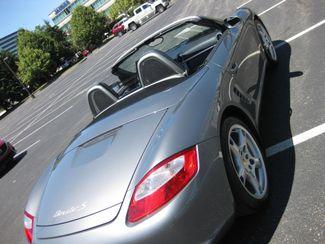 2005 Sold Porsche Boxster S Conshohocken, Pennsylvania 21