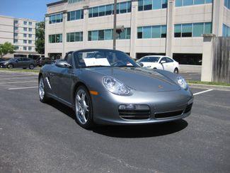 2005 Sold Porsche Boxster S Conshohocken, Pennsylvania 23