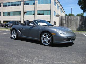 2005 Sold Porsche Boxster S Conshohocken, Pennsylvania 24