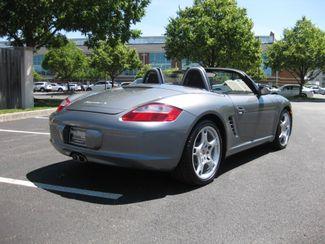 2005 Sold Porsche Boxster S Conshohocken, Pennsylvania 27