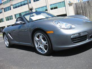 2005 Sold Porsche Boxster S Conshohocken, Pennsylvania 28