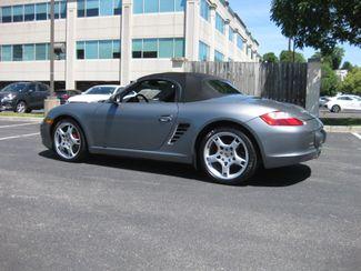 2005 Sold Porsche Boxster S Conshohocken, Pennsylvania 3