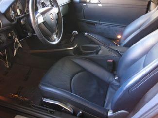 2005 Sold Porsche Boxster S Conshohocken, Pennsylvania 30