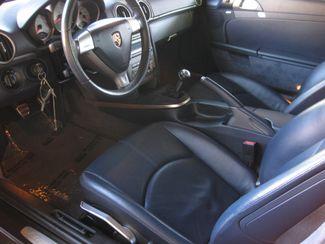 2005 Sold Porsche Boxster S Conshohocken, Pennsylvania 31