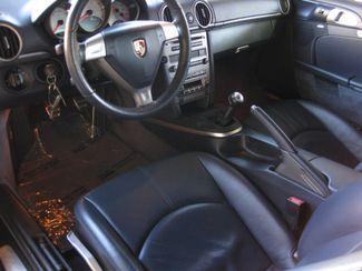 2005 Sold Porsche Boxster S Conshohocken, Pennsylvania 32