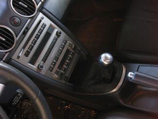 2005 Sold Porsche Boxster S Conshohocken, Pennsylvania 35