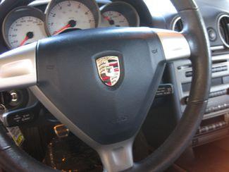 2005 Sold Porsche Boxster S Conshohocken, Pennsylvania 36