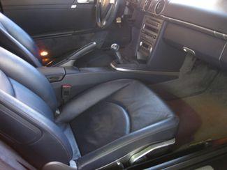 2005 Sold Porsche Boxster S Conshohocken, Pennsylvania 37