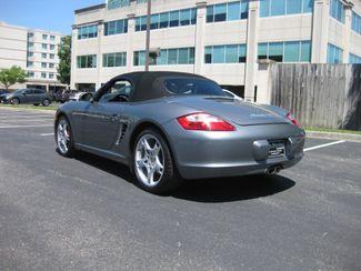 2005 Sold Porsche Boxster S Conshohocken, Pennsylvania 4