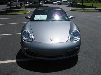2005 Sold Porsche Boxster S Conshohocken, Pennsylvania 6