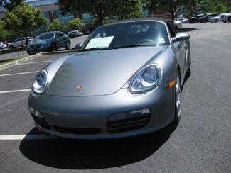 2005 Sold Porsche Boxster S Conshohocken, Pennsylvania 5