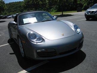 2005 Sold Porsche Boxster S Conshohocken, Pennsylvania 7
