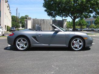 2005 Sold Porsche Boxster S Conshohocken, Pennsylvania 25