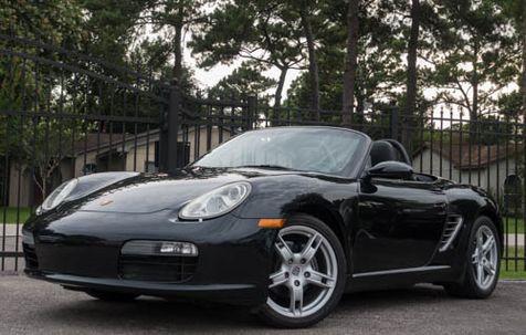 2005 Porsche Boxster  in , Texas