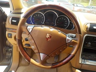 2005 Porsche Cayenne S Fayetteville , Arkansas 17