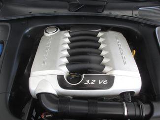 2005 Porsche Cayenne Gardena, California 15