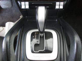 2005 Porsche Cayenne Gardena, California 7