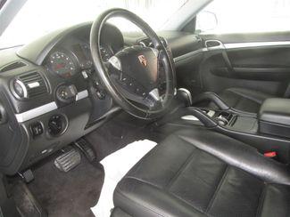 2005 Porsche Cayenne Gardena, California 4