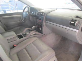 2005 Porsche Cayenne Gardena, California 8