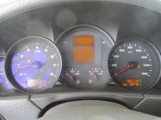 2005 Porsche Cayenne Gardena, California 5