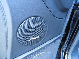 2005 Porsche Cayenne Turbo  city California  Auto Fitness Class Benz  in , California