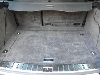 2005 Porsche Cayenne Turbo  city California  Auto Fitnesse  in , California