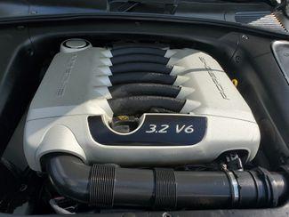 2005 Porsche Cayenne Memphis, Tennessee 12