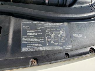 2005 Porsche Cayenne Memphis, Tennessee 13