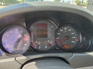 2005 Porsche Cayenne Memphis, Tennessee 18