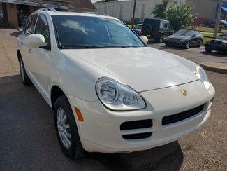 2005 Porsche Cayenne Memphis, Tennessee 2