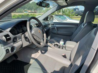 2005 Porsche Cayenne Memphis, Tennessee 6