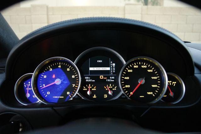 2005 Porsche Cayenne Turbo Phoenix, AZ 32