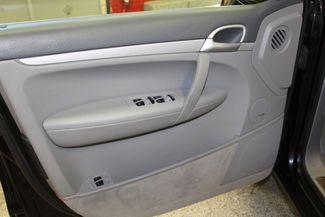 2005 Porsche Cayenne S AWD MACHINE, TOUGH, SERVICED, READY! Saint Louis Park, MN 17