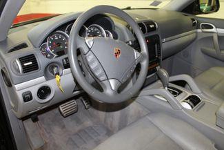 2005 Porsche Cayenne S AWD MACHINE, TOUGH, SERVICED, READY! Saint Louis Park, MN 3