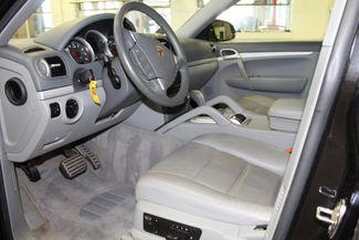 2005 Porsche Cayenne S AWD MACHINE, TOUGH, SERVICED, READY! Saint Louis Park, MN 7