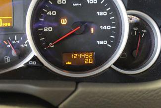 2005 Porsche Cayenne S AWD MACHINE, TOUGH, SERVICED, READY! Saint Louis Park, MN 18