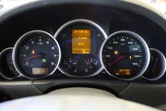2005 Porsche Cayenne S AWD MACHINE, TOUGH, SERVICED, READY! Saint Louis Park, MN 19