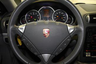 2005 Porsche Cayenne S AWD MACHINE, TOUGH, SERVICED, READY! Saint Louis Park, MN 20