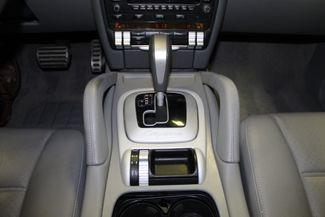 2005 Porsche Cayenne S AWD MACHINE, TOUGH, SERVICED, READY! Saint Louis Park, MN 21